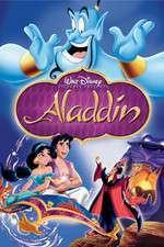 Aladdin (1992) - filme online