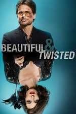 Beautiful & Twisted (2015) - filme online