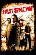 First Snow - Prima zăpadă (2006)