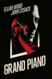 Grand Piano (2013) - filme online