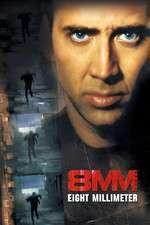 8MM – Opt milimetri (1999) – filme online