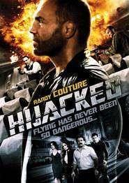 Hijacked (2012) - filme online gratis
