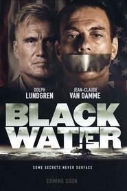 black water 2018 film online subtitrat filmehd