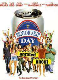 Petrecere la liceu (2008)