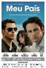 Meu País (2011) - filme online