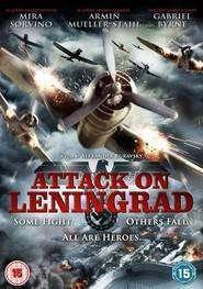 Leningrad (2009) – filme online