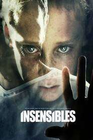 Painless - Insensibles (2012) - filme online