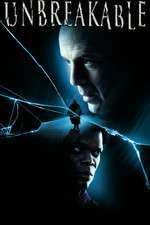 Unbreakable - Indestructibilul (2000) - filme online