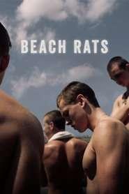 Beach Rats (2017) - filme online