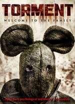 Torment (2013) – filme online