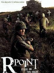 R-Point (2004) – filme online