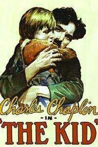 The Kid - Piciul (1921)