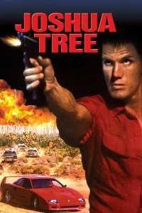 Joshua Tree - Copacul lui Joshua (1993) - filme online