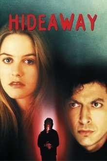 Hideaway - Viziuni macabre (1995)