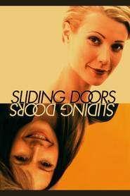 Sliding Doors – Dincolo de uși (1998) – filme online