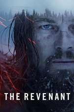 The Revenant - The Revenant: Legenda lui Hugh Glass (2015)