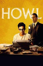 Howl - Urletul (2010) - filme online