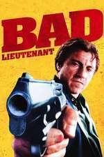 Bad Lieutenant - Un polițist corupt (1992)