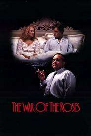 The War of the Roses (1989) - filme online