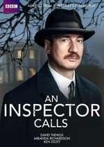 An Inspector Calls (2015) - filme online