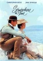 Somewhere in Time - Undeva, cândva (1980) - filme online