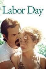 Labor Day - O zi ca oricare alta (2013)