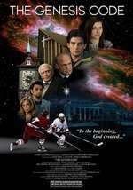 The Genesis Code (2010) - filme online