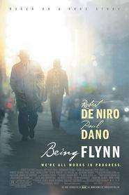Being Flynn (2012) – Filme online