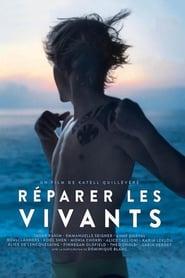 Réparer les vivants (2016) - Reparându-i pe cei vii