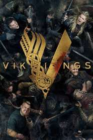 Vikings – Vikingi (2013) Serial TV – Sezonul 05