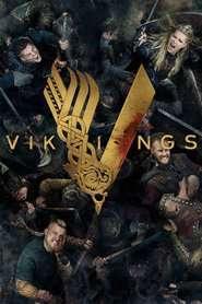 Vikings - Vikingi (2013) Serial TV - Sezonul 05