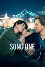 Song One (2014) - filme online