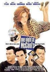 One Night at McCool's - O noapte la McCool's (2001) - filme online