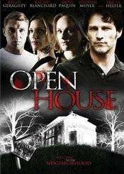 Open House (2010) - Filme online gratis subititrate in romana