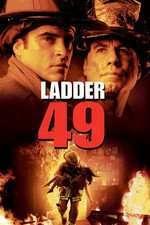 Ladder 49 - Oamenii focului (2004)