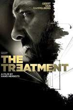De Behandeling - The Treatment (2014) - filme online