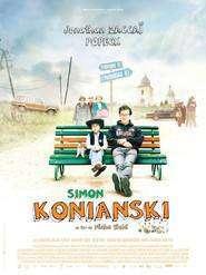 Simon Konianski (2009) - film online subtitrat in limba engleza