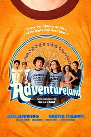 Adventureland (2009)    e
