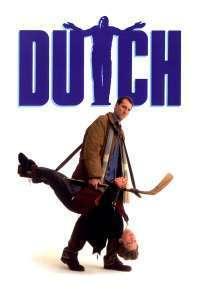 Dutch (1991) - filme online