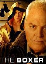 The Boxer - Boxerul (2009) - filme online