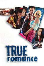 True Romance - Iubire adevărată (1993) - filme online