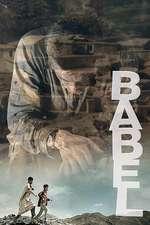 Babel (2006) - filme online
