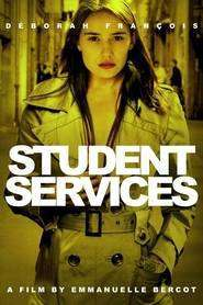 Mes chères études (2010) - filme online