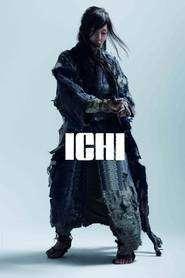 Ichi (2008) – filme online