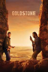 Goldstone (2016) – filme 2016