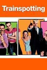 Trainspotting – Din viaţă scapă cine poate (1996) – filme online
