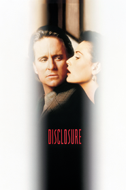 Disclosure - Hartuire sexuala (1994)