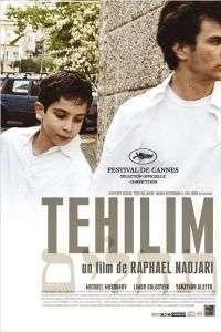 Tehilim (2007) - filme online