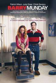 Barry Munday (2010) - filme online gratis