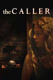 The caller (2011) – Filme online gratis